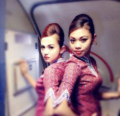 Instagram, Fashion, Moda, Fashion Styles, Fashion Illustrations, Fashion Models