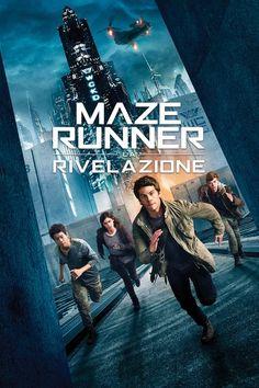 midnight runners full movie 123movies