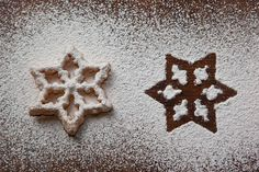 Scandinavian Rosettes are Norwegian or Swedish Christmas Cookies that are made with a traditional rosette iron, which is dipped in batter and deep fried. Swedish Christmas, Christmas Toys, Scandinavian Christmas, Christmas Morning, Christmas Treats, Christmas Baking, Christmas Cookies, Holiday Baking, Christmas Stuff