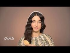 100 Years of Beauty: Romania - YouTube