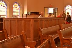 Church sound booth on pinterest church