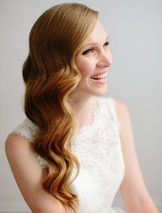 En Güzel Vak Saç Modelleri