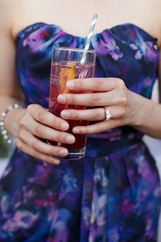 Wedding Planning Etiquette Part 2: Rules to break for the big day - Wedding Party
