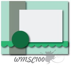 There's Still Time » Spellbinders Die Templates » Waltzingmouse ...