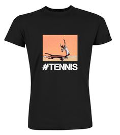 # Edition Limitée - #Tennis Shirt  .  Offre spéciale et limitée ! Non vendu en boutique      Produit disponible dans plusieurs styles et couleurs      Achetez vite le vôtre avant qu'il ne soit trop tard !      Paiement sécurisé via Visa / Mastercard / Amex      Comment commander            Cliquez sur le menu déroulant et sélectionnez votre modèle      Cliquez sur « Buy it now »      Choisissez la taille et la quantité de votre choix      Ajoutez vos coordonnées postales et bancaires      Et…
