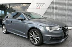 Find Used AUDI Cars for Sale on Carhaven used car digital automotive marketplace. Right AUDI. Right Price. Used Audi, Audi A3, Used Cars, Cars For Sale, Cape, Autos, Mantle, Cabo, Cars For Sell