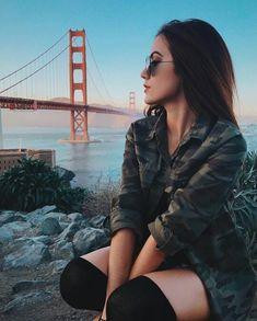 Jana Make ❤ #tumblr #viagem #look #girl #photography #tumblrgirl #inspiração #foto #fotografia #instagram