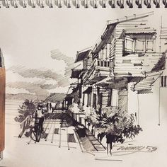 #sketchuppencil #drawing