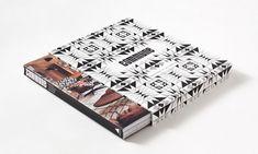 Commune Design Book | Remodelista