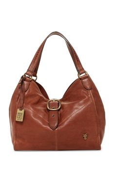 fbb176769a Belle Bohemian Leather Tote
