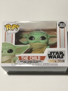 The long sought after The child from Mandalorian, is now available plus several other pops and collectables. Memorial day sale save 15% on any $50 purchase till 4am on May 26th. Small Business Start Up, Pop Vinyl Figures, Toys Online, Mandalorian, Toy Store, Bobble Head, Live Action, Memorial Day, Funko Pop