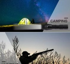 Camping Hiking Equipment Store