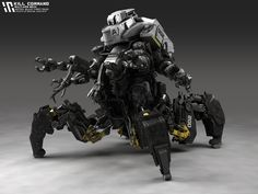KILLCOMMAND_MultiArms_072613_BlockoutA_FDM.jpg