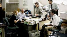 редактор работа, редактор вакансии | Вакансии для хороших людей