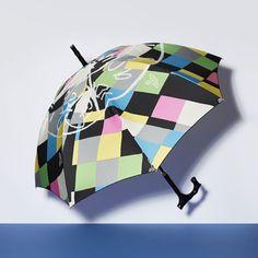 ヴィヴィアン・ウエストウッド(VIVIENNE WESTWOOD ACCESSORIES)の傘