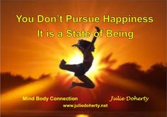 """Inspirational Quotes & Daily Affirmations """"Just for YOU"""" To give you Daily Support to Create & Live the Lifestyle YOU Truly Deserve [Read More] http://juliedoherty.net/inspirational-guidance/"""