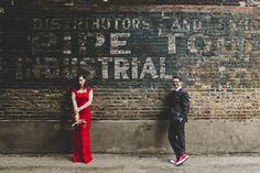 Chicago Wedding Photographer_Art Institute_Sepia_JPP Studios