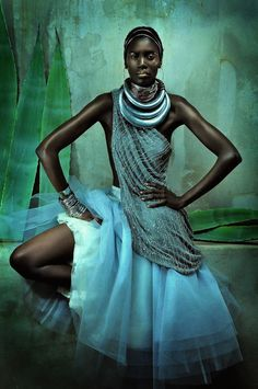 African Inspired Fashion, African Fashion, African Style, Ankara Fashion, African Beauty, African Women, My Black Is Beautiful, Beautiful People, Beautiful Pictures
