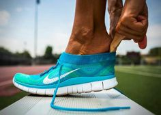 Nike Sneakers - Women's Nike Free 5.0+ |  #nicessneaker com        #fashion shoes for #womens are cheapest at shoes2015.com