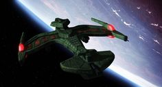 """""""Captain's Log: Stardate 35499.29 USS Triton, NCC-2201: Captain B. Schmidt recording. It has been ten years since the battle of StarBase 102 and the attempt by rogue Klingon houses and dissidents t..."""