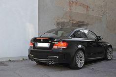 BMW 1M Coupé Bmw 118, 135i, Bmw Alpina, Bmw 1 Series, Top Cars, Love Car, Fast Cars, Cars Motorcycles, Dream Cars
