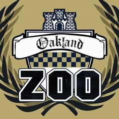 the Oakland Zoo. Western University, University Of Pennsylvania, University Of Pittsburgh, Pittsburgh Sports, Oakland Zoo, Pitt Basketball, Pittsburg Pa, American Frontier, College Tips