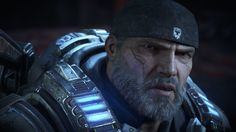 25 years ago, Marcus Fenix and Delta Squad made Sera safe for tomorrow's…