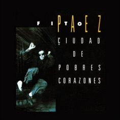 Shop Ciudad de Pobres Corazones [LP] VINYL at Best Buy. Find low everyday prices and buy online for delivery or in-store pick-up. Tapas, Best Buy Store, Record Collection, Lp Vinyl, Cool Things To Buy, Shit Happens, Audio, Neon, Lights