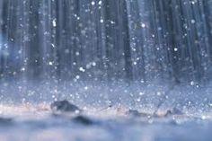 rain - Google-Suche