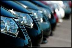 Tout savoir sur l'assurance flotte automobile