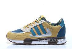 http://www.okadidas.com/adidas-zx850-women-yellow-blue-free-shipping.html ADIDAS ZX850 WOMEN YELLOW BLUE FREE SHIPPING : $73.00