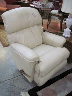 1000 Images About Chairs On Pinterest Recliners Z Boys
