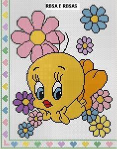 20 σχέδια με πουλιά για κέντημα σταυροβελονιά 20 bird cross stitch patterns Σχέδια για κέντημα σταυροβελονιά με πουλάκια , περιστέρια ... Cross Stitching, Cross Stitch Embroidery, Hand Embroidery, Disney Cross Stitch Patterns, Cross Stitch Designs, Mini Cross Stitch, Cross Stitch Charts, Stitch Cartoon, Crochet Disney
