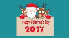 Happy Valentines Day 2017 Themes, Wallpapers for Desktop/Laptop & Mobile | Happy Valentines day Images 2017 ,Pictures,Wallpaper
