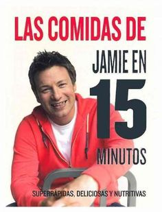 1000 ideas about 15 minute meals on pinterest jamie 39 s 15 minute meals jamie oliver and meals. Black Bedroom Furniture Sets. Home Design Ideas