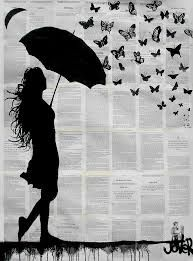 louie jover images - Google Search