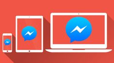 #Facebook has turned Messenger into an automated marketing Platform. Here are 8 ways to use it to target customers and drive #sales.