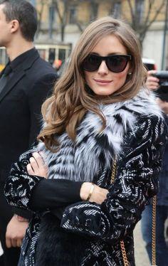 Jacket+Sunglasses