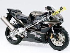 407.55$  Buy now - http://ali57m.worldwells.pw/go.php?t=32346582590 - Hot Sales,For Honda CBR900RR 2002 2003 CBR 900 RR 954 02 03 954RR  CBR954 RR bodywork set ABS Fairing kit (Injection molding) 407.55$