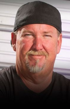 Darrell and Brandon Returned to STORAGE WARS, Sheets Says He's Not Retired   TVRuckus
