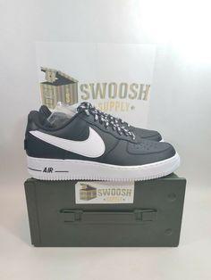Details about Nike Benassi Solarsoft NBA Chicago Bulls Men s Slides ... 5ec4b96f2