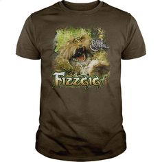 Dark Crystal – Fizzgig T Shirt, Hoodie, Sweatshirts - t shirt design #shirt #style