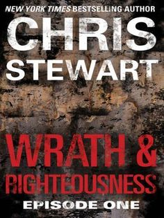 Wrath+and+Righteousness   Books 1 - 10