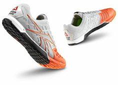 Reebok Men's Mens Reebok CrossFit Nano 3.0 Shoes   Official Reebok Store