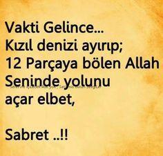 Sabrett..