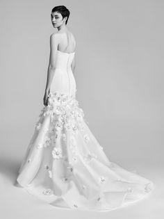 Wedding Gown Elegance  Viktor and Rolf  bdad45b88f3c