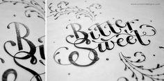 Dribbble - Bitter_Sweet_Junoon_Designs.jpg by Faheema Patel