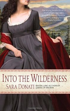 Into the Wilderness by Sara Donati http://www.amazon.com/dp/0385342578/ref=cm_sw_r_pi_dp_vCLtwb06VQXWA