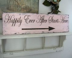 Cute idea for entrance to my store! If I ever open that bridal shop! Or become a wedding planner!