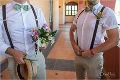 www.danieljireh.com . . . #CaboSanLucas #cabo #photographer  #GrandSolmarLandsEndResort #destinationweddingphotography #weddingdestination #WeddingPhotography #WeddingPhotographer #FlowerGirl  #Flowers #rings  #lapaz #groomsman #boutonniere